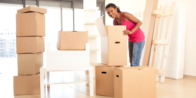 end-of-tenancy-cleaning-service-london-clean-tidy