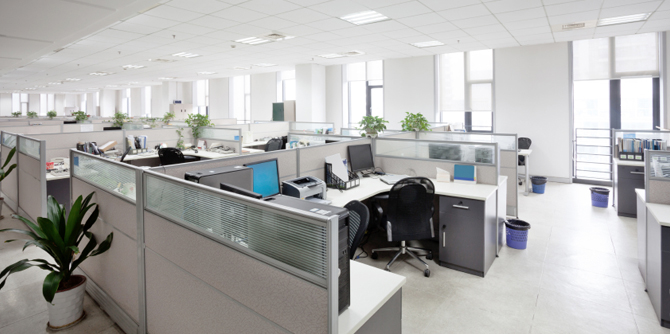 office-cleaning-service-london-clean-tidy