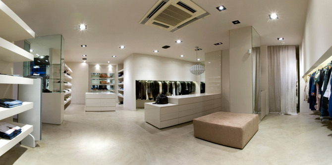 shop-cleaning-services-london-clean-tidy