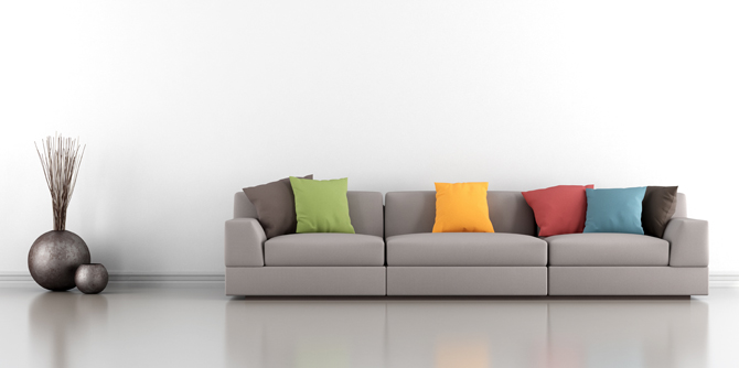 upholstery-cleaning-service-london-clean-tidy