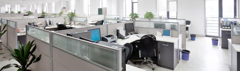 office-slide