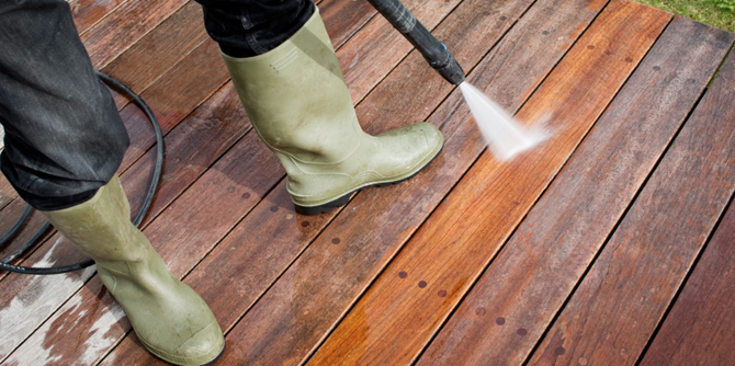 pressure-cleaning-london-clean-tidy